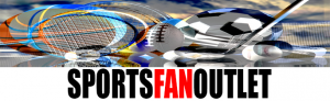 Sports Fan Outlet Store